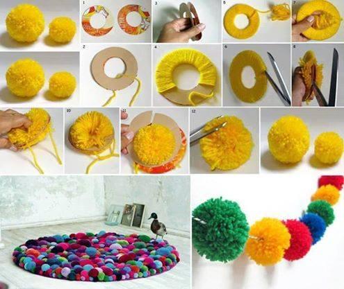 labores con restos de lanas-otakulandia.es (6)