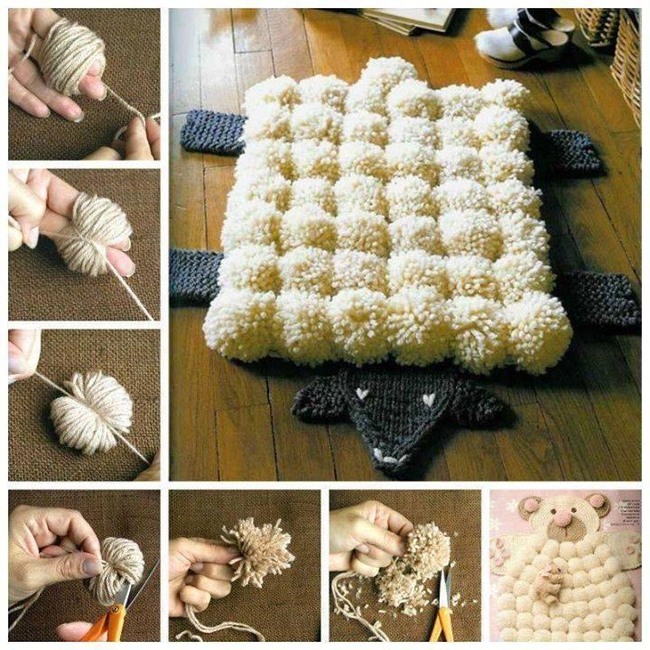 labores con restos de lanas-otakulandia.es (7)