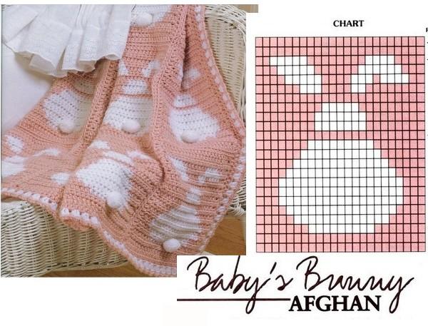 mantitas para bebe-otakulandia.es (2)
