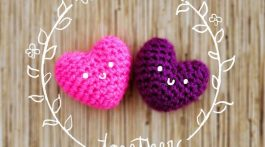 mensaje amor crochet-otakulandia.es (1)