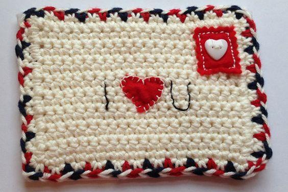 mensaje amor crochet-otakulandia.es (10)