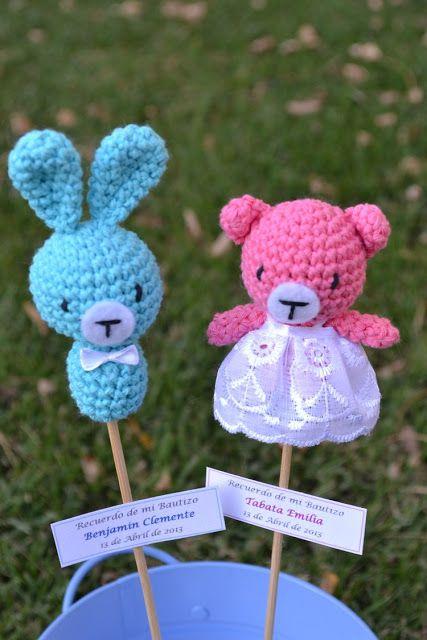 mensaje amor crochet-otakulandia.es (11)