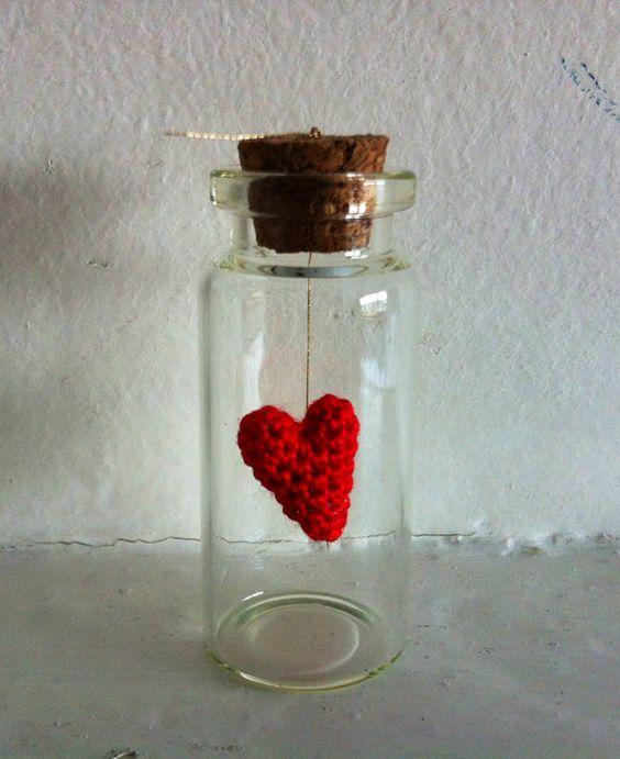 mensaje amor crochet-otakulandia.es (2)