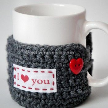 mensaje amor crochet-otakulandia.es (3)