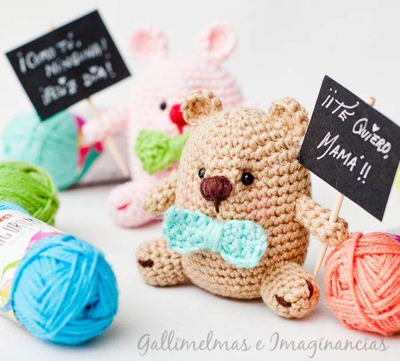 mensaje amor crochet-otakulandia.es (4)