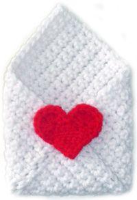 mensaje amor crochet-otakulandia.es (6)