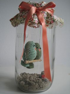 mensaje amor crochet-otakulandia.es (7)