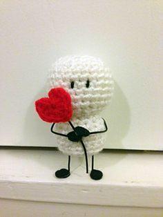 mensaje amor crochet-otakulandia.es (8)