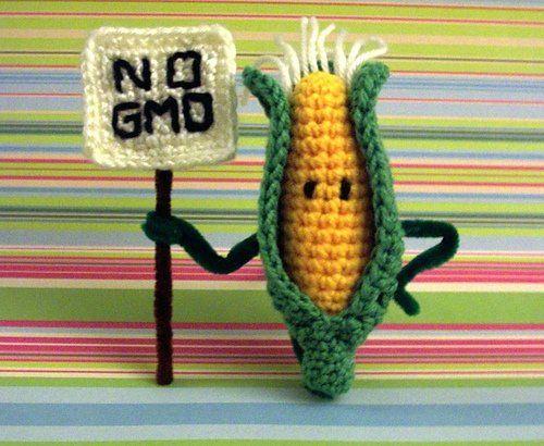 mensaje amor crochet-otakulandia.es (9)