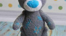 oso amoroso amigurumi-crochet-otakulandia.es (1)