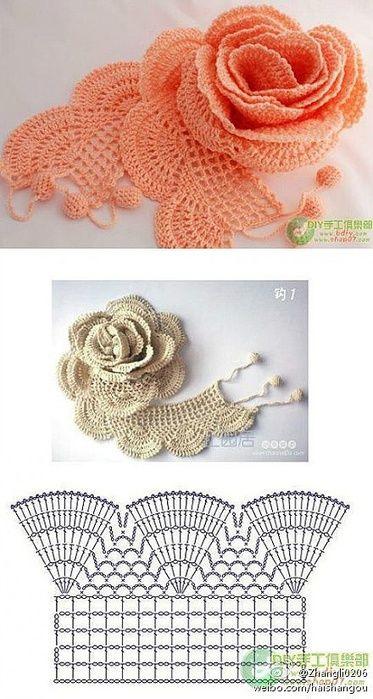 patron flor crochet-otakulandia.es (1)