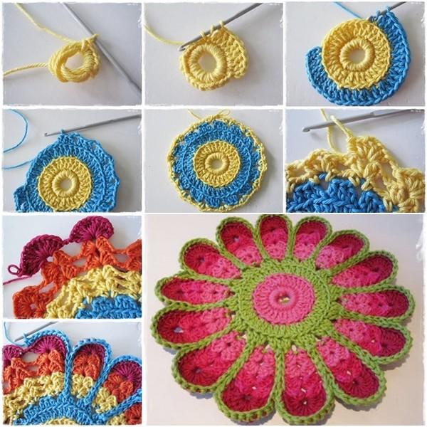 patron flor crochet-otakulandia.es (10)