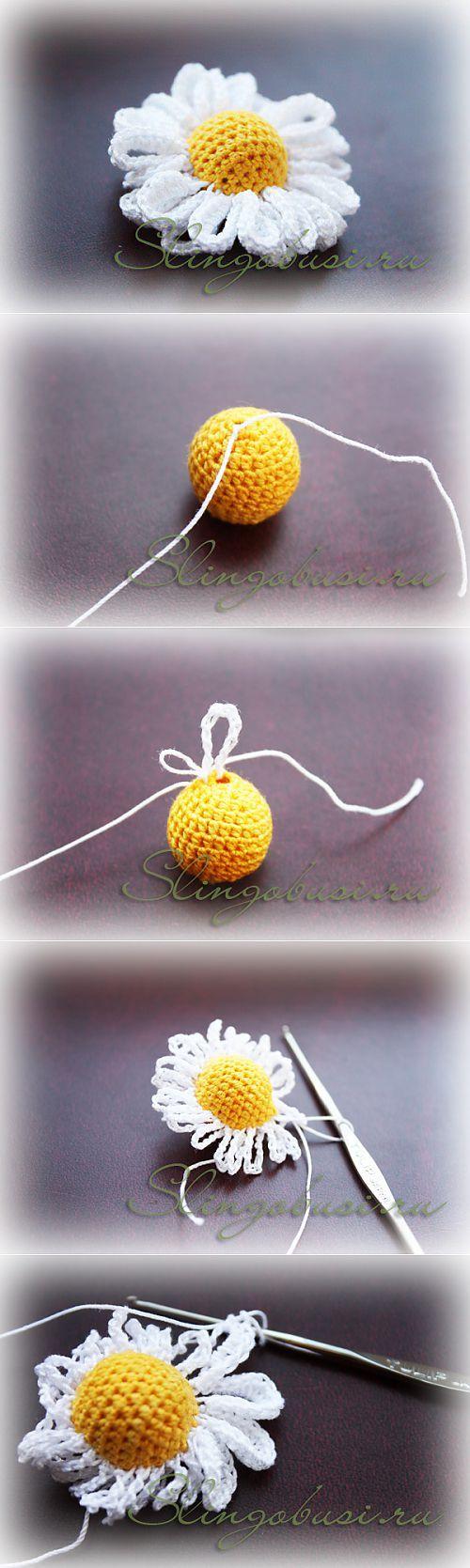patron flor crochet-otakulandia.es (11)