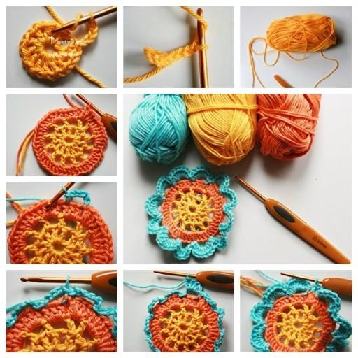 patron flor crochet-otakulandia.es (12)