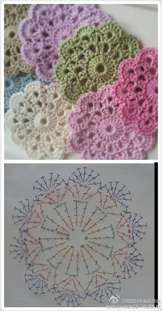 patron flor crochet-otakulandia.es (15)