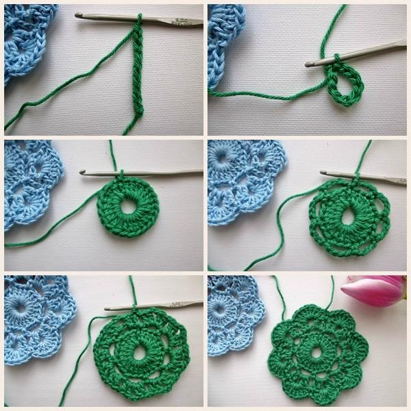 patron flor crochet-otakulandia.es (16)