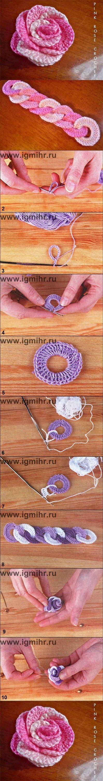 patron flor crochet-otakulandia.es (17)