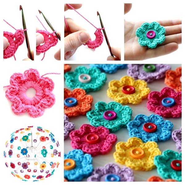 patron flor crochet-otakulandia.es (18)