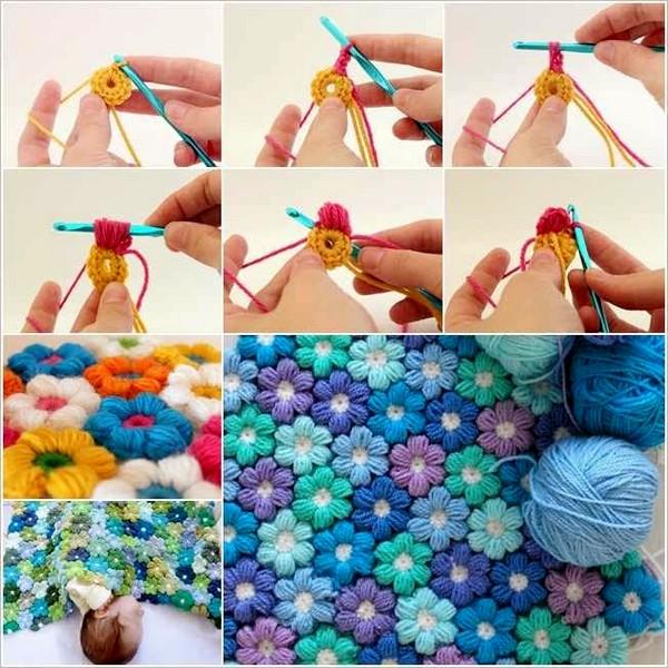 patron flor crochet-otakulandia.es (19)