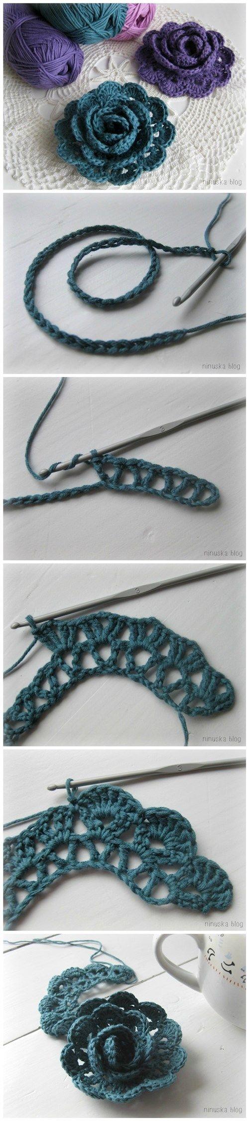 patron flor crochet-otakulandia.es (2)