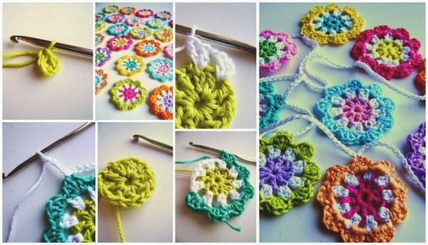 patron flor crochet-otakulandia.es (20)