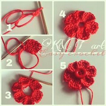 patron flor crochet-otakulandia.es (23)
