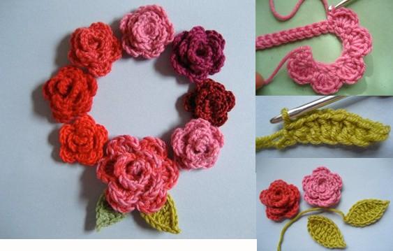 patron flor crochet-otakulandia.es (24)