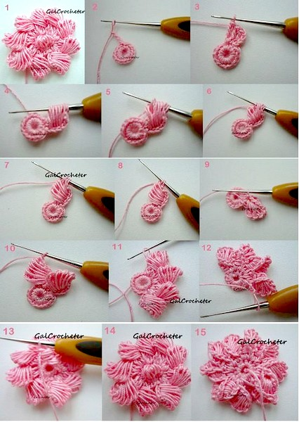 patron flor crochet-otakulandia.es (26)