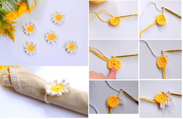 patron flor crochet-otakulandia.es (27)