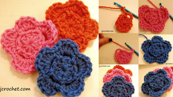 patron flor crochet-otakulandia.es (28)