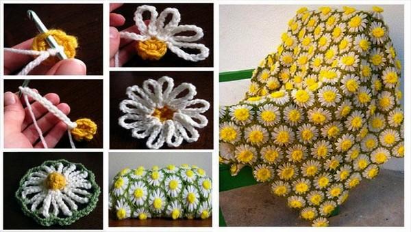 patron flor crochet-otakulandia.es (29)
