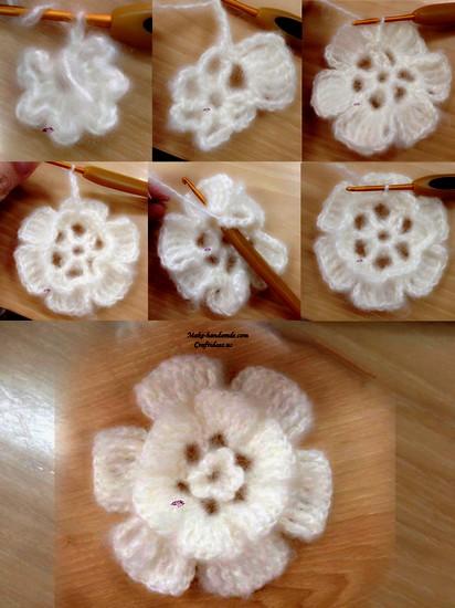 patron flor crochet-otakulandia.es (3)
