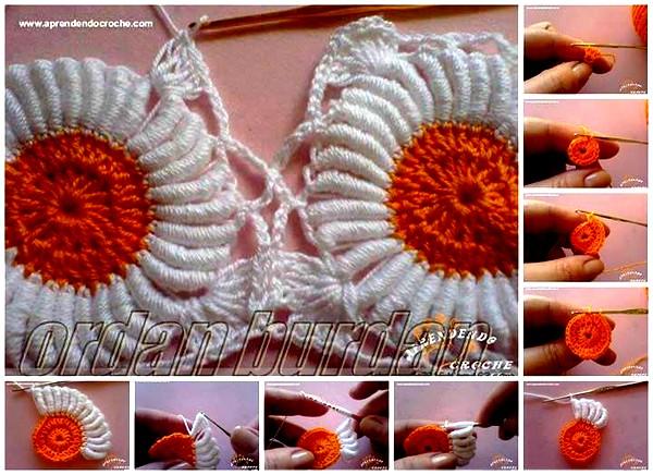 patron flor crochet-otakulandia.es (30)