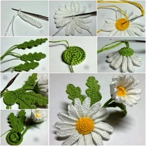patron flor crochet-otakulandia.es (32)