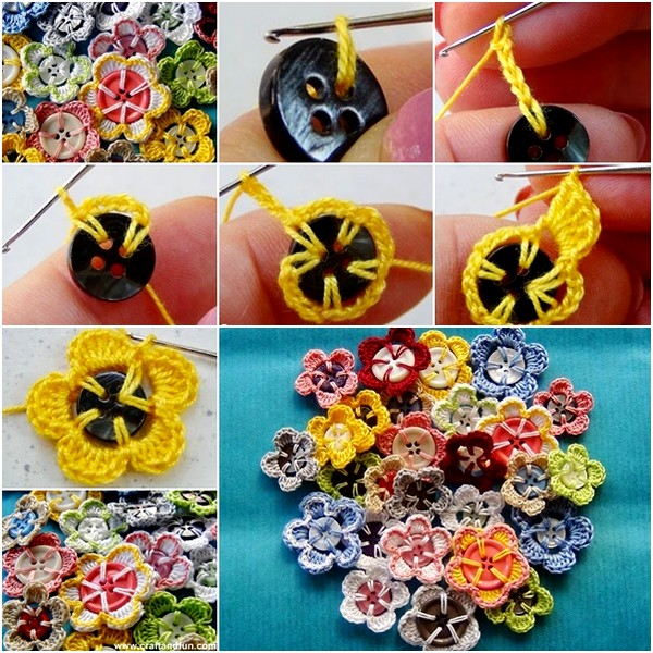 patron flor crochet-otakulandia.es (33)