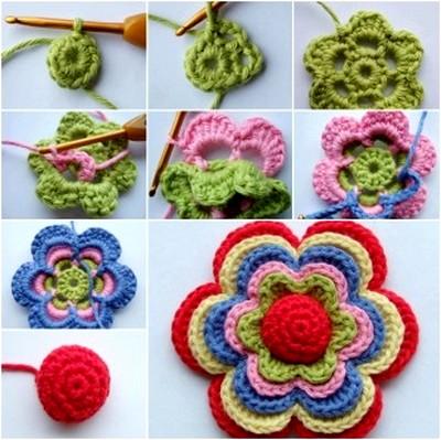 patron flor crochet-otakulandia.es (4)