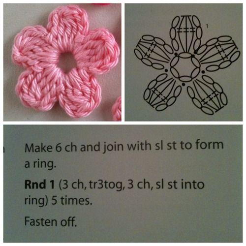 patron flor crochet-otakulandia.es (6)