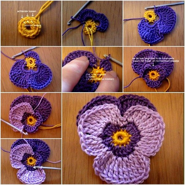 patron flor crochet-otakulandia.es (7)