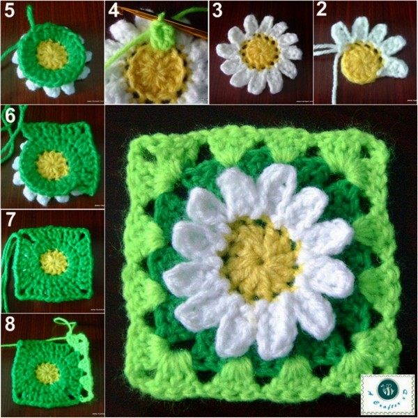 patron flor crochet-otakulandia.es (8)