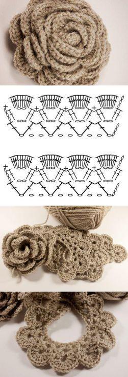patron flor crochet-otakulandia.es (9)