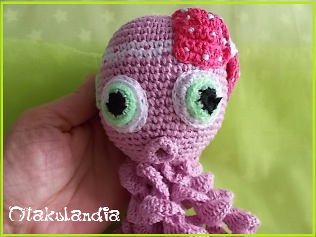 pulpito bebe crochet-otakulandia.es (11)
