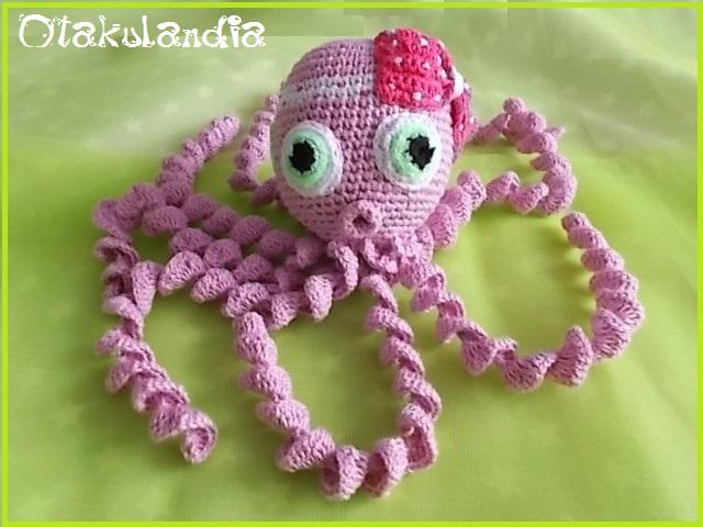 pulpito bebe crochet-otakulandia.es (3)