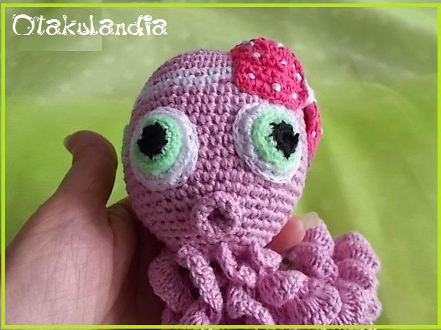 pulpito bebe crochet-otakulandia.es (6)