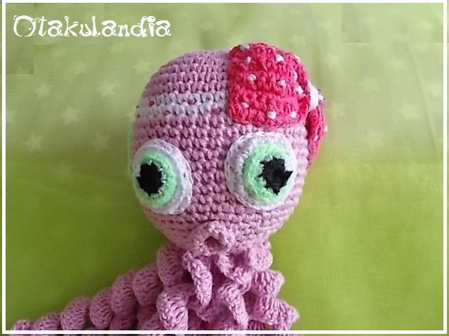 pulpito bebe crochet-otakulandia.es (8)