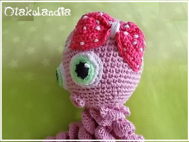 pulpito bebe crochet-otakulandia.es (9)