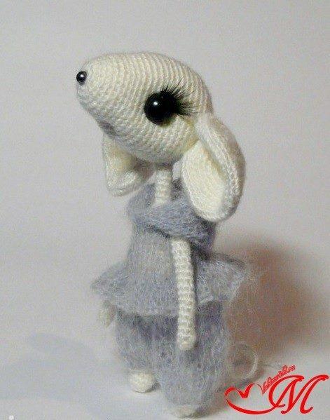 ratita amigurumi-tutorial-otakulandia.es (2)