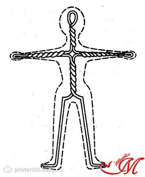 ratita amigurumi-tutorial-otakulandia.es (8)