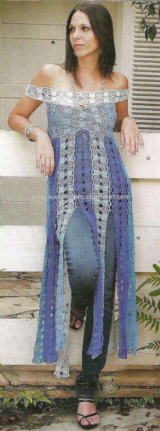 sin hombros crochet-esquema-otakulandia.es (3)