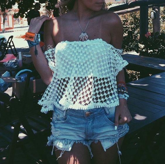 sin hombros crochet-esquema-otakulandia.es (7)