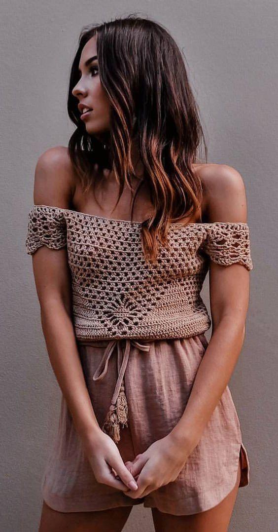 sin hombros crochet-esquema-otakulandia.es (9)